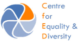 Please Donate to The Centre for Equality & Diversity